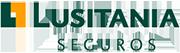 logo_lusitania