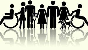 Prestação Social para a Inclusão
