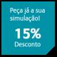 Seguro de saúde – Allianz Saúde